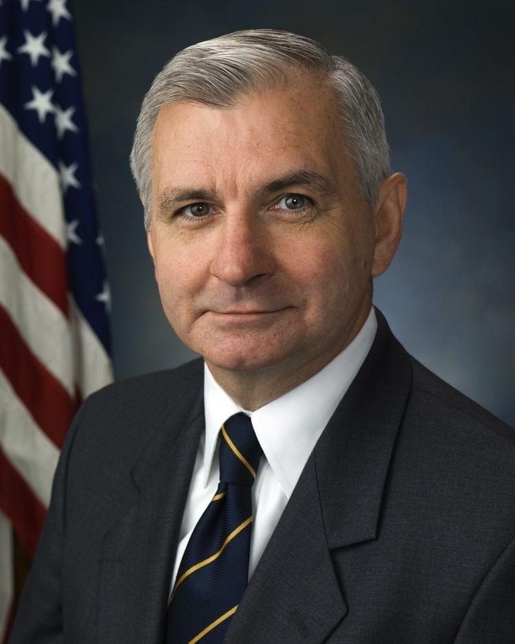 Jack Reed (politician) httpsuploadwikimediaorgwikipediacommonsff