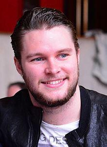 Jack Reynor httpsuploadwikimediaorgwikipediacommonsthu