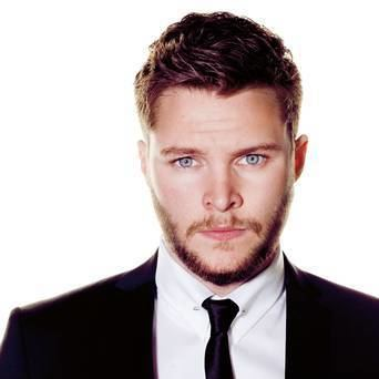 Jack Reynor Jack Reynor bags role in Jungle Book with Cate Blanchett