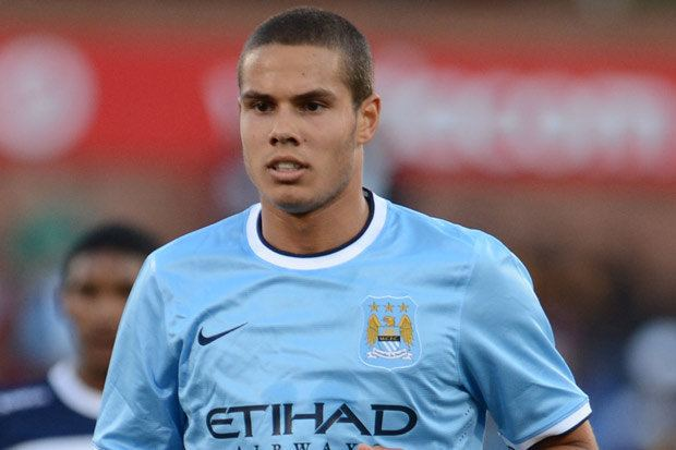 Jack Rodwell EXCLUSIVE I will win over Manuel Pellegrini at Manchester