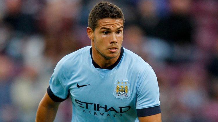 Jack Rodwell Transfer news Jack Rodwell warns youngsters against