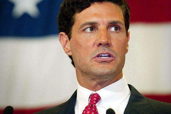 Jack Ryan (politician) Obama regrets attack on 39Jack39 Ryan
