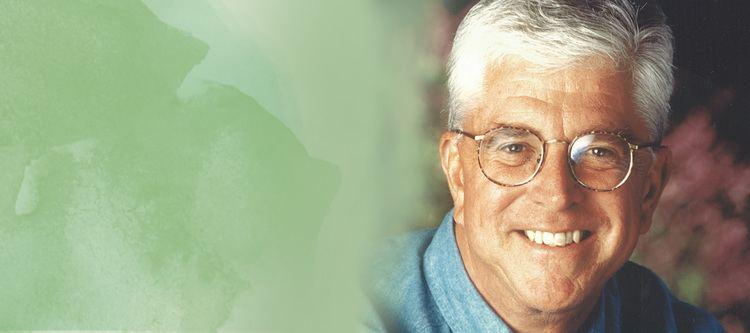 Jack Shakely Jack Shakely California Community Foundation