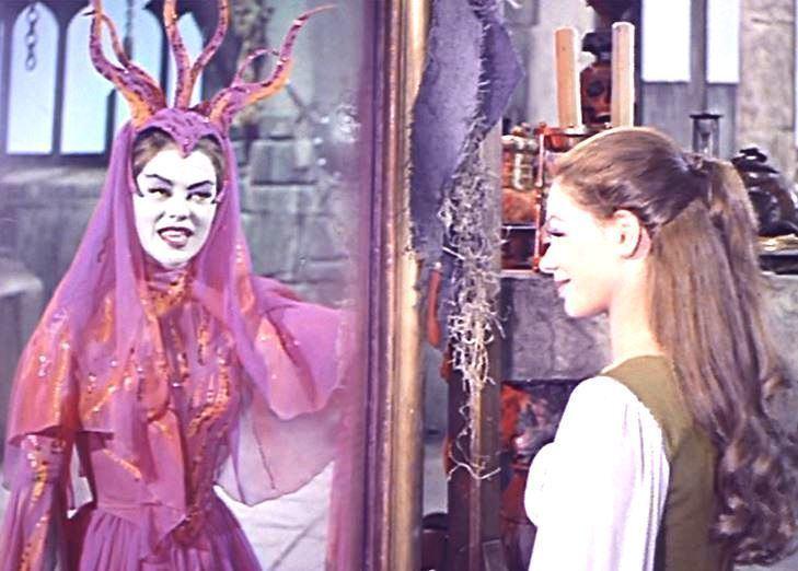 Jack the Giant Killer (1962 film) Jack the Giant Killer 1962