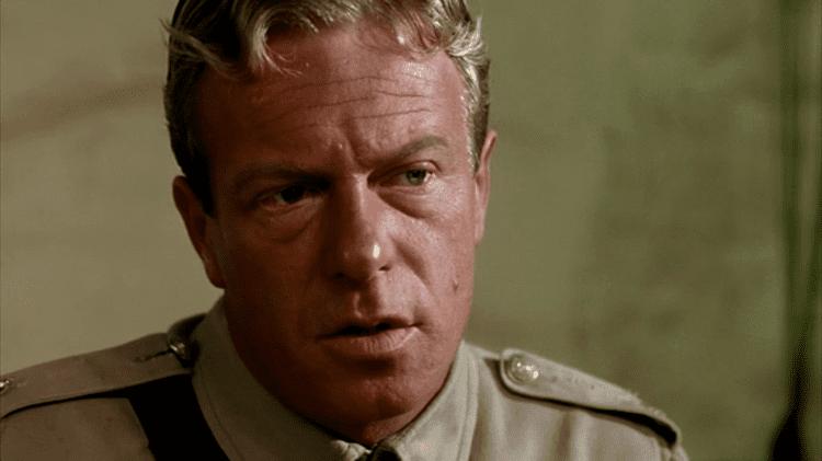 Jack Thompson (actor) Best Actor Alternate Best Actor 1980 Edward Woodward and