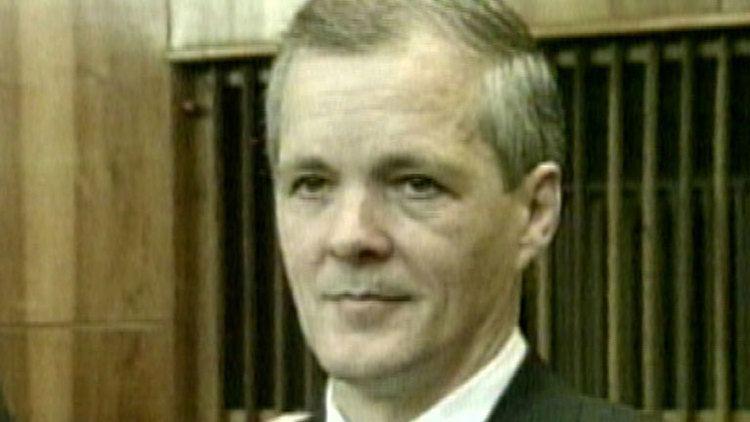 Jack Unterweger Jack Unterweger Journalist Murderer Biographycom