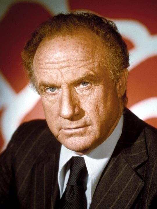 Jack Warden Best 25 Jack warden ideas that you will like on Pinterest Emma