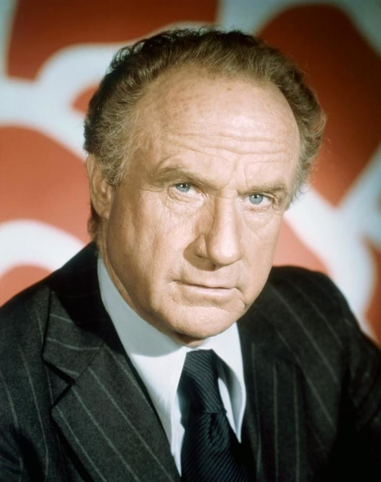 Jack Warden Jack Warden Biography and Filmography 1920