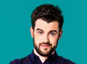 Jack Whitehall Jack Whitehall Tickets London UK Comedy Show Times Details