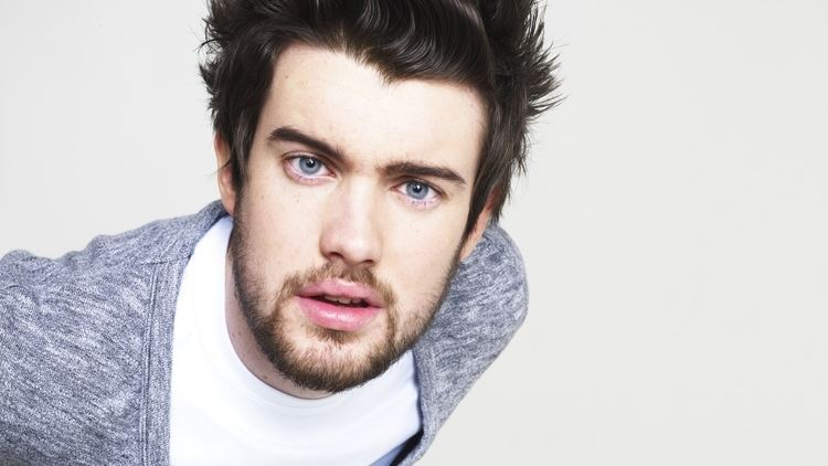 Jack Whitehall Jack Whitehall39s One Night Stand Dave Channel