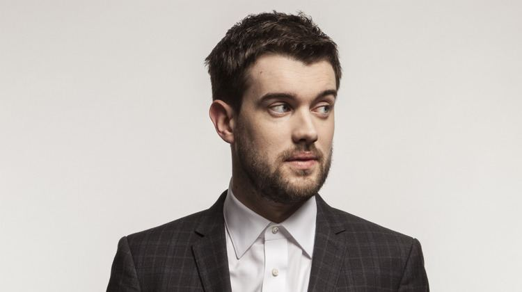 Jack Whitehall Jack Whitehall interview Time Out Comedy Time Out London