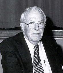 Jack Williamson httpsuploadwikimediaorgwikipediaenthumb3