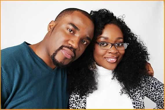 Jackie Appiah Jackie Appiah Nigerian Actor Getting Married MJ Celebrity Magazine