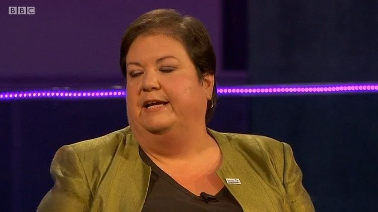 Jackie Baillie Wings Over Scotland Labour welfare proposals detailed