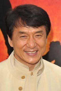 Jackie Chan Jackie Chan IMDb