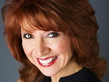 Jackie Clune Bonnie Langford Jackie Clune amp More Set to Star in UK