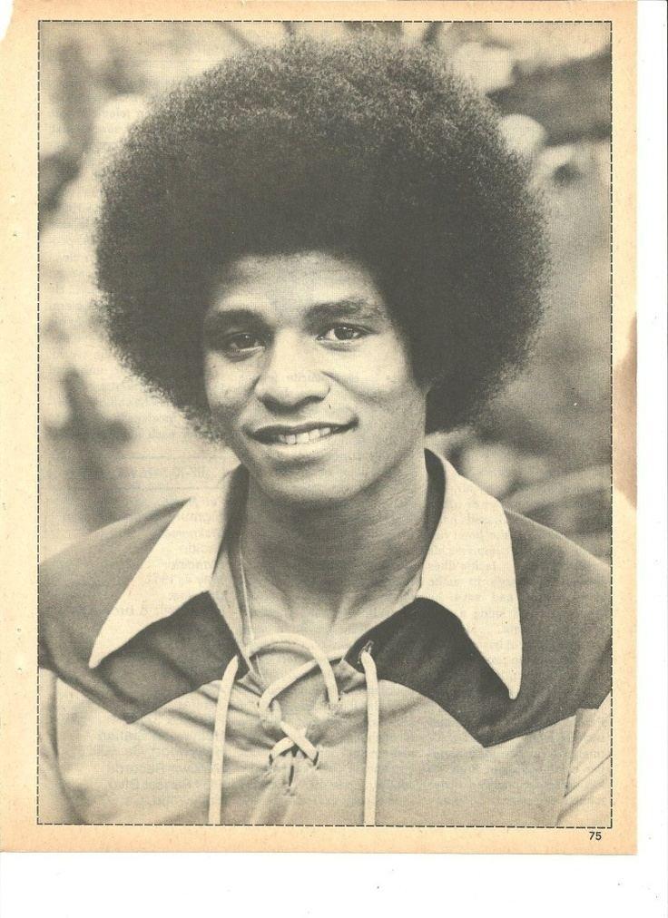 Jackie Jackson 56 best Jackie Jackson images on Pinterest Jackie jackson Jackson