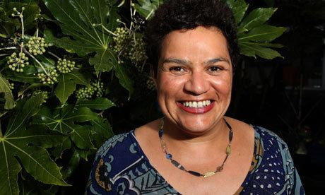 Jackie Kay A life in writing Jackie Kay Books The Guardian
