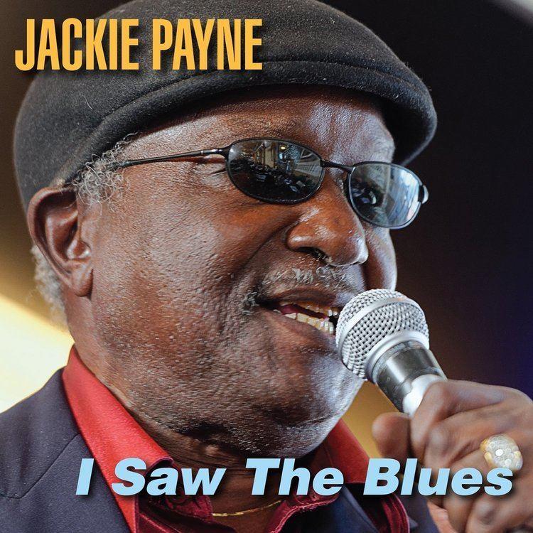 Jackie Payne httpsimagesnasslimagesamazoncomimagesI8