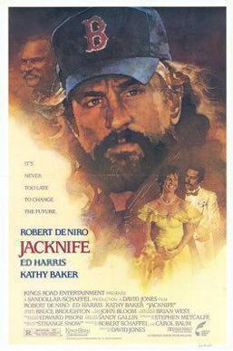 Jacknife Jacknife Wikipedia