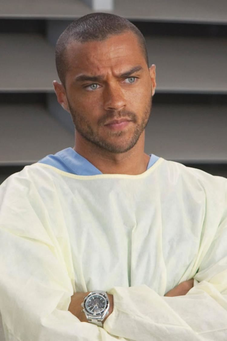 Greys Anatomy Jackson Stirbt