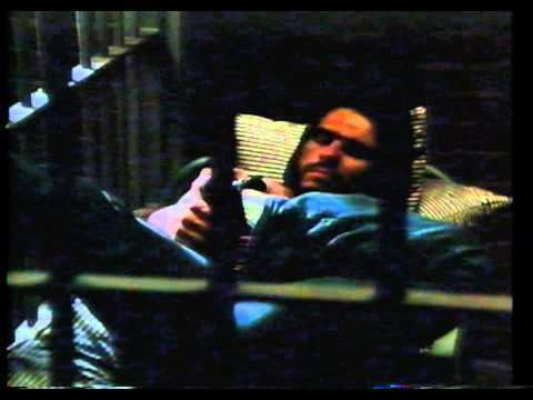 Jackson County Jail (film) Innocent Victim aka Jackson County Jail 1976 Trailer YouTube