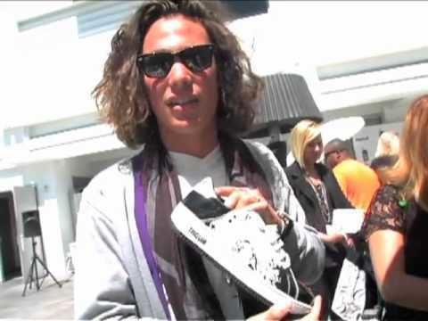 Jackson Rogow Jackson Rogow x Tagrmp4 YouTube