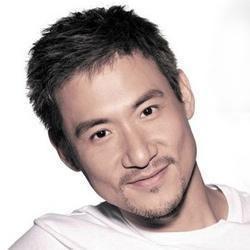Jacky Cheung wwwspcnettvthumbnailphpimghttps3amazonaw