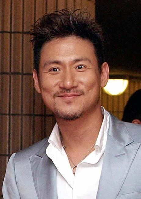 Jacky Cheung Jacky Cheung Pictures and Photos Fandango