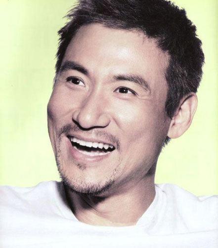 Jacky Cheung U2423P8T1D881680F916DT20090624175144jpg