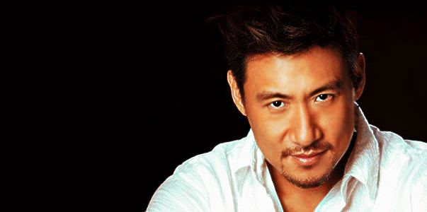 Jacky Cheung Jacky Cheung singeractor cpop