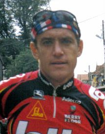 Jacky Durand httpsuploadwikimediaorgwikipediacommons88
