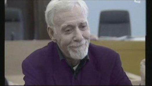 Jacky Imbert Jacques Imbert parrain mafia banditisme vido Dailymotion