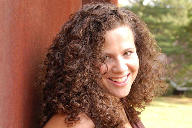 Jaclyn Friedman Jaclyn Friedman Feminist Writer Activist Ravishly
