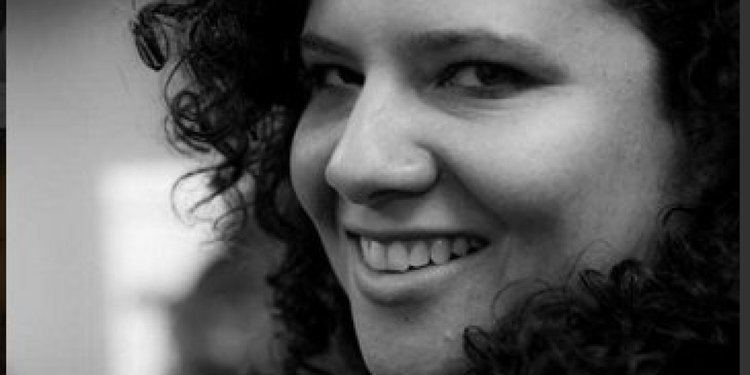 Jaclyn Friedman Jaclyn Friedman Sex Activist On Our 39Broken39 Culture And