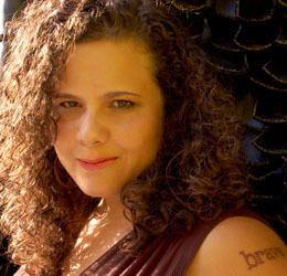 Jaclyn Friedman wwwjaclynfriedmancomwpcontentuploads201008
