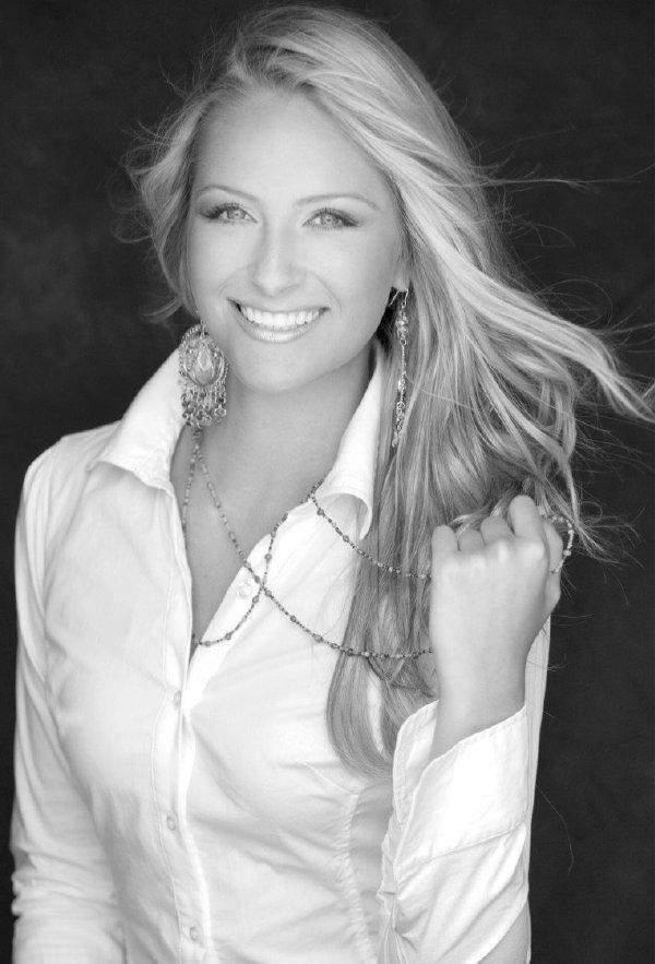 Jaclyn Raulerson Miss Jaclyn Raulerson