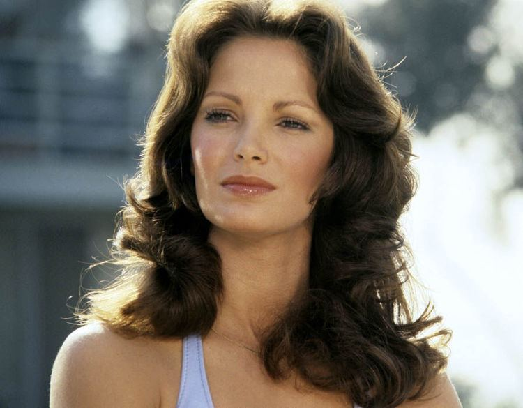 Jaclyn Smith cdnimagesexpresscoukimgdynamicgalleriesx70