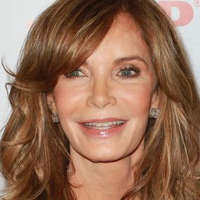 Jaclyn Smith Jaclyn Smith demanded mastectomy after breast cancer diagnosis