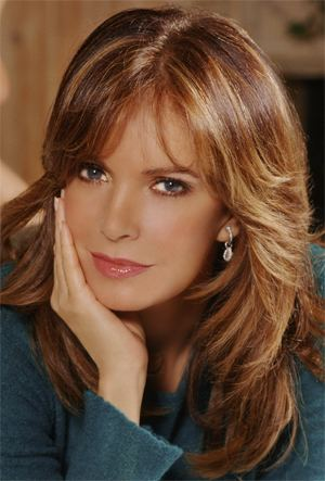 Jaclyn Smith Google Image Result for http1bpblogspotcomGnbG4adAwv0