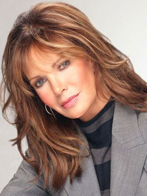 Jaclyn Smith A Survivors Story Jaclyn Smith