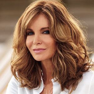 Jaclyn Smith Jaclyn Smith News Pictures Videos and More Mediamass
