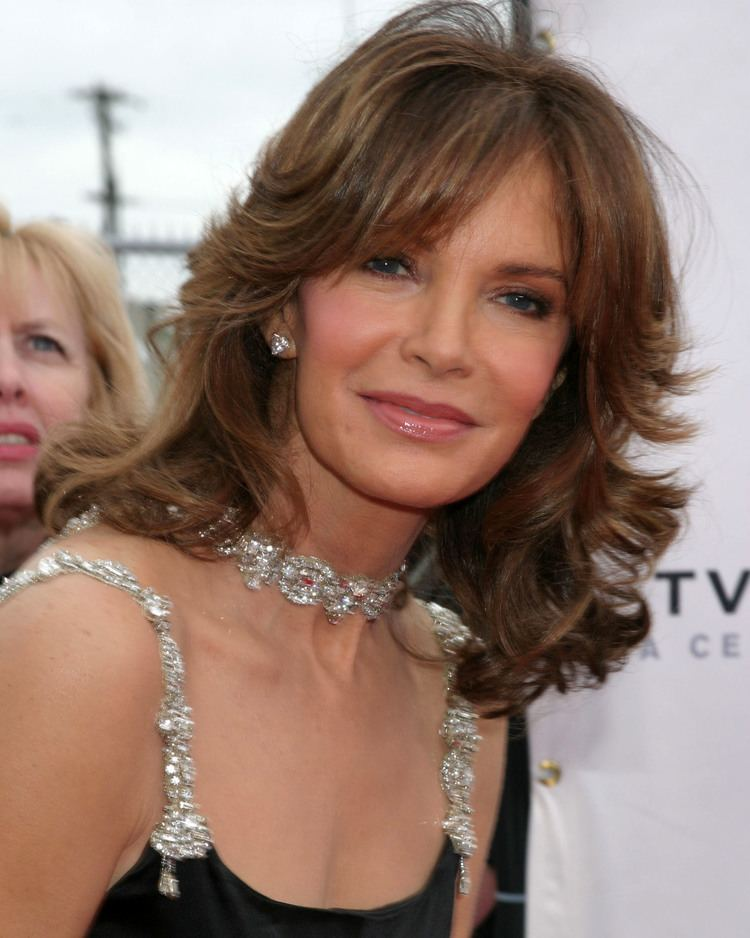 Jaclyn Smith JACLYN SMITH WALLPAPERS FREE Wallpapers amp Background