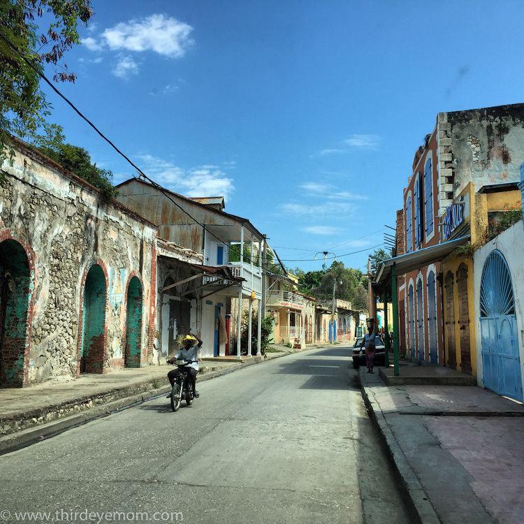 Jacmel httpsthirdeyemomfileswordpresscom201505im