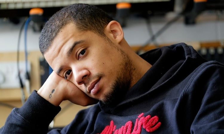 Jacob Anderson Raleigh Ritchie 39I don39t want to be on posters I just