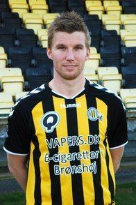 Jacob Berthelsen wwwbronshojboldklubdkvarezdemositestorageim