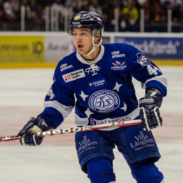 Jacob Blomqvist File20121229 Jacob Blomqvist 01jpg Wikimedia Commons