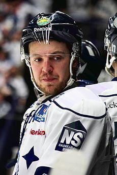 Jacob Blomqvist httpsuploadwikimediaorgwikipediacommonsthu