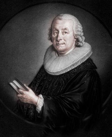Jacob Christian Schaffer tintlingcompilzbuchmykologenschaefferschaeffe