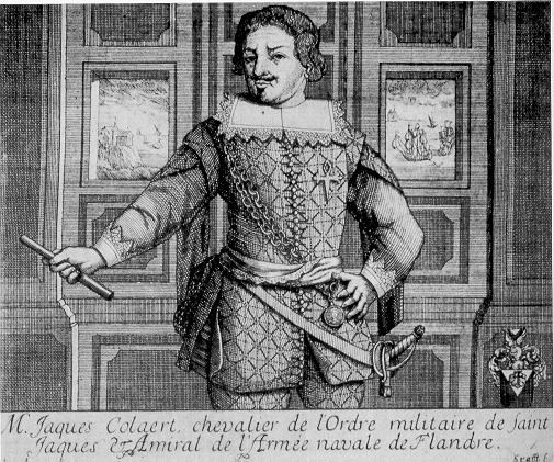 Jacob Collaert Jacob Collaert 1584 1637 Genealogy